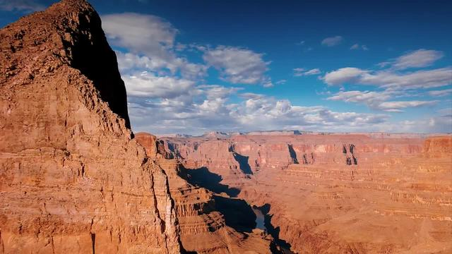 National Parks Adventure Trailer- Narrated by Robert Redford- Official Theatrical Trailer